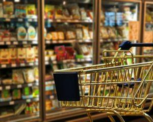 Carrefour empleo