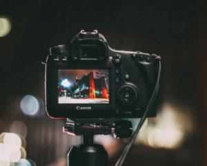 curso de producción fotográfica