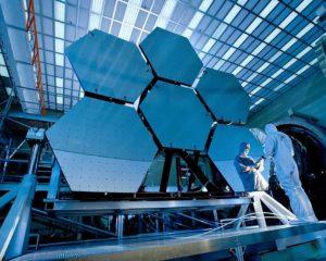 sistemas-de-automatización-industrial