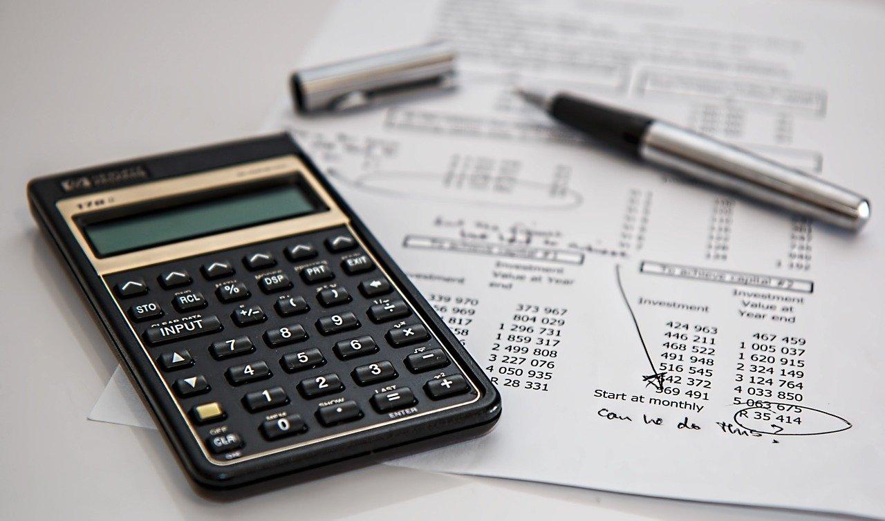 Curso de administración y auditoría
